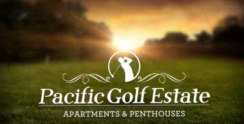 Pacific Golf Estate Dehradun Resell Property Always